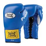 Picture of Pro gloves