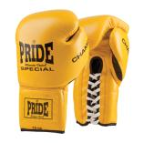 Picture of Pro fight gloves