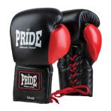 Picture of Pro training and sparring gloves for strong punchers
