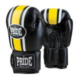 Picture of Pro training gloves
