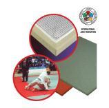 Picture of Judo tatami