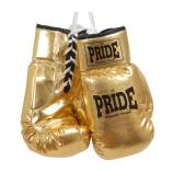 Picture of Promotional boxing gloves