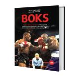 Picture of Book BOXING