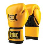 Picture of Prof. training gloves
